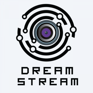 Dream Stream Premium