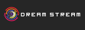 Dream Stream