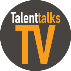 Talenttalks TV